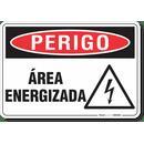 2860-placa-perigo-area-energizada-pvc-semi-rigido-26x18cm-furos-6mm-parafusos-nao-incluidos-1