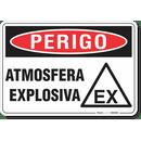 2901-placa-perigo-atmosfera-explosiva-pvc-semi-rigido-26x18cm-furos-6mm-parafusos-nao-incluidos-1