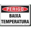 2904-placa-perigo-baixa-temperatuira-pvc-semi-rigido-26x18cm-furos-6mm-parafusos-nao-incluidos-1