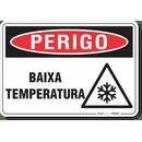 2910-placa-perigo-baixa-temperatura-pvc-semi-rigido-26x18cm-furos-6mm-parafusos-nao-incluidos-1