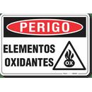 2912-placa-perigo-elementos-oxidantes-pvc-semi-rigido-26x18cm-furos-6mm-parafusos-nao-incluidos-1