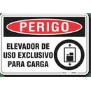 2919-placa-perigo-elevador-de-uso-exclusivo-para-carga-pvc-semi-rigido-26x18cm-furos-6mm-parafusos-nao-incluidos-1