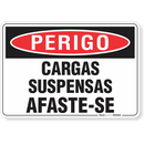 2934-placa-perigo-cargas-suspensas-afaste-se-pvc-semi-rigido-26x18cm-furos-6mm-parafusos-nao-incluidos-1