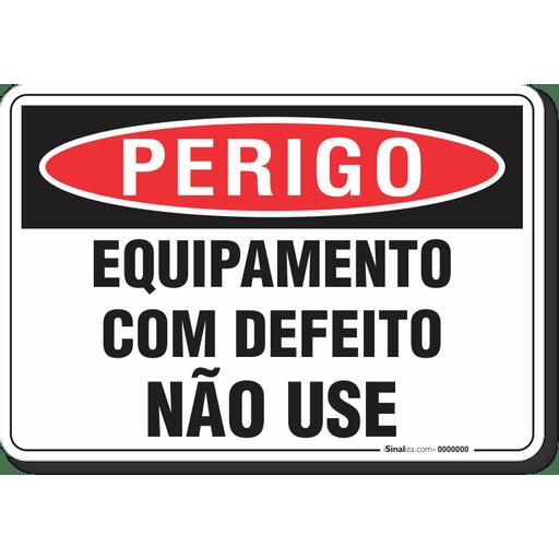 2938-placa-perigo-equipamento-com-defeito-nao-use-pvc-semi-rigido-26x18cm-furos-6mm-parafusos-nao-incluidos-1