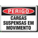 2939-placa-perigo-cargas-suspensas-em-movimento-pvc-semi-rigido-26x18cm-furos-6mm-parafusos-nao-incluidos-1
