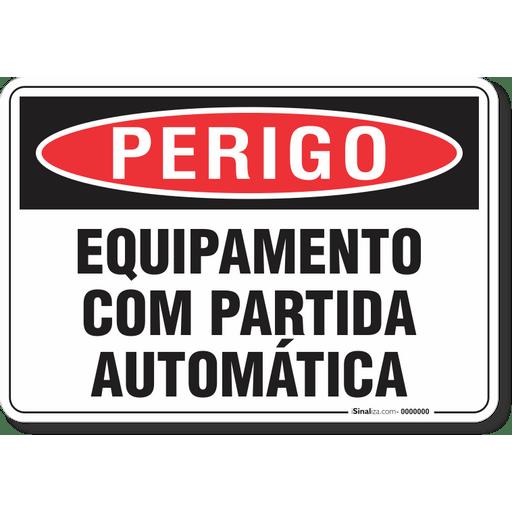 2944-placa-perigo-equipamento-com-partida-automatica-pvc-semi-rigido-26x18cm-furos-6mm-parafusos-nao-incluidos-1