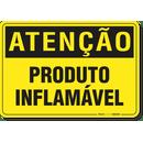 1961-placa-atencao-produto-inflamavel-pvc-semi-rigido-26x18cm-furos-6mm-parafusos-nao-incluidos-1
