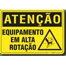 1997-placa-atencao-equipamento-em-alta-rotacao-pvc-semi-rigido-26x18cm-furos-6mm-parafusos-nao-incluidos-1