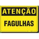 1998-placa-atencao-fagulhas-pvc-semi-rigido-26x18cm-furos-6mm-parafusos-nao-incluidos-1