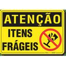 2017-placa-atencao-itens-frageis-pvc-semi-rigido-26x18cm-furos-6mm-parafusos-nao-incluidos-1