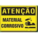 2075-placa-atencao-material-corrosivo-pvc-semi-rigido-26x18cm-furos-6mm-parafusos-nao-incluidos-1