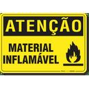 2078-placa-atencao-material-inflamavel-pvc-semi-rigido-26x18cm-furos-6mm-parafusos-nao-incluidos-1