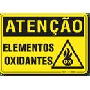2134-placa-atencao-elementos-oxidantes-pvc-semi-rigido-26x18cm-furos-6mm-parafusos-nao-incluidos-1