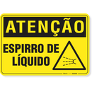 2232-placa-atencao-espirro-de-liquido-pvc-semi-rigido-26x18cm-furos-6mm-parafusos-nao-incluidos-1