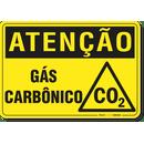 2235-placa-atencao-gas-carbonico-pvc-semi-rigido-26x18cm-furos-6mm-parafusos-nao-incluidos-1