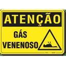 2236-placa-atencao-gas-venenoso-pvc-semi-rigido-26x18cm-furos-6mm-parafusos-nao-incluidos-1