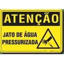 2237-placa-atencao-jato-de-agua-pressurizada-pvc-semi-rigido-26x18cm-furos-6mm-parafusos-nao-incluidos-1