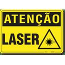 2239-placa-atencao-laser-pvc-semi-rigido-26x18cm-furos-6mm-parafusos-nao-incluidos-1