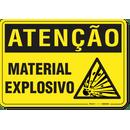 2244-placa-atencao-material-explosivo-pvc-semi-rigido-26x18cm-furos-6mm-parafusos-nao-incluidos-1