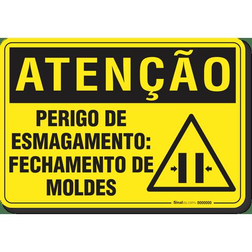 2253-placa-atencao-perigo-de-esmagamento-fechamento-de-moldes-pvc-semi-rigido-26x18cm-furos-6mm-parafusos-nao-incluidos-1