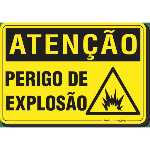 2254-placa-atencao-perigo-de-explosao-pvc-semi-rigido-26x18cm-furos-6mm-parafusos-nao-incluidos-1