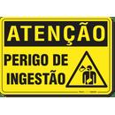 2257-placa-atencao-perigo-de-ingestao-pvc-semi-rigido-26x18cm-furos-6mm-parafusos-nao-incluidos-1