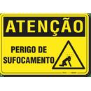 2258-placa-atencao-perigo-de-sufocamento-pvc-semi-rigido-26x18cm-furos-6mm-parafusos-nao-incluidos-1