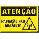 2262-placa-atencao-radiacao-nao-ionizante-pvc-semi-rigido-26x18cm-furos-6mm-parafusos-nao-incluidos-1