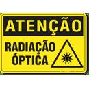 2263-placa-atencao-radiacao-optica-pvc-semi-rigido-26x18cm-furos-6mm-parafusos-nao-incluidos-1