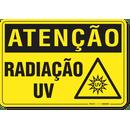 2264-placa-atencao-radiacao-uv-pvc-semi-rigido-26x18cm-furos-6mm-parafusos-nao-incluidos-1
