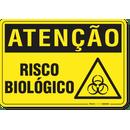 2265-placa-atencao-risco-biologico-pvc-semi-rigido-26x18cm-furos-6mm-parafusos-nao-incluidos-1