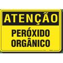 2230-placa-atencao-peroxido-organico-pvc-semi-rigido-26x18cm-furos-6mm-parafusos-nao-incluidos-1