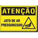 2238-placa-atencao-jato-de-ar-pressurizado-pvc-semi-rigido-26x18cm-furos-6mm-parafusos-nao-incluidos-1