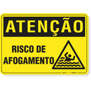 2266-placa-atencao-risco-de-afogamento-pvc-semi-rigido-26x18cm-furos-6mm-parafusos-nao-incluidos-1