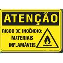 2270-placa-atencao-risco-de-incendio-materiais-inflamaveis-pvc-semi-rigido-26x18cm-furos-6mm-parafusos-nao-incluidos-1