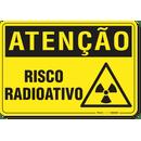 2275-placa-atencao-risco-radioativo-pvc-semi-rigido-26x18cm-furos-6mm-parafusos-nao-incluidos-1