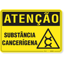 2278-placa-atencao-substancia-cancerigena-pvc-semi-rigido-26x18cm-furos-6mm-parafusos-nao-incluidos-1