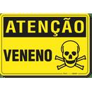 2280-placa-atencao-veneno-pvc-semi-rigido-26x18cm-furos-6mm-parafusos-nao-incluidos-1