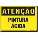 2282-placa-atencao-pintura-acida-pvc-semi-rigido-26x18cm-furos-6mm-parafusos-nao-incluidos-1