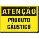 2283-placa-atencao-produto-caustico-pvc-semi-rigido-26x18cm-furos-6mm-parafusos-nao-incluidos-1