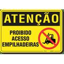 2286-placa-atencao-proibido-acesso-empilhadeiras-pvc-semi-rigido-26x18cm-furos-6mm-parafusos-nao-incluidos-1