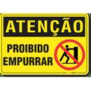 2288-placa-atencao-proibido-empurrar-pvc-semi-rigido-26x18cm-furos-6mm-parafusos-nao-incluidos-1