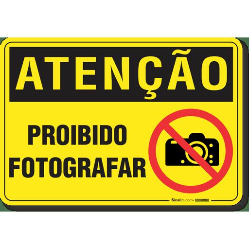 2289-placa-atencao-proibido-fotografar-pvc-2mm-26x18cm-furos-6mm-parafusos-nao-incluidos-1