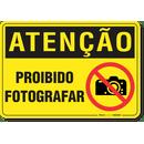2289-placa-atencao-proibido-fotografar-pvc-semi-rigido-26x18cm-furos-6mm-parafusos-nao-incluidos-1