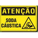 2294-placa-atencao-soda-caustica-pvc-semi-rigido-26x18cm-furos-6mm-parafusos-nao-incluidos-1
