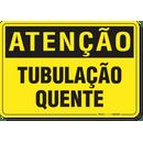 2303-placa-atencao-tubulacao-quente-pvc-semi-rigido-26x18cm-furos-6mm-parafusos-nao-incluidos-1