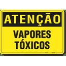 2305-placa-atencao-vapores-toxicos-pvc-semi-rigido-26x18cm-furos-6mm-parafusos-nao-incluidos-1