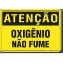 2356-placa-atencao-oxigenio-nao-fume-pvc-semi-rigido-26x18cm-furos-6mm-parafusos-nao-incluidos-1