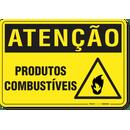 2359-placa-atencao-produtos-combustiveis-pvc-semi-rigido-26x18cm-furos-6mm-parafusos-nao-incluidos-1
