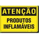2360-placa-atencao-produtos-inflamaveis-pvc-semi-rigido-26x18cm-furos-6mm-parafusos-nao-incluidos-1